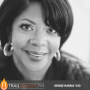 Artwork for Denise Harris: How to Get Unstuck and Rediscover Your North Star | 150