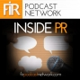 Artwork for Inside PR 458: From the Floor of the PRSA International Conference