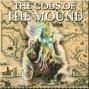 Artwork for HYPNOGORIA 124 - The Gods of the Mound