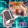 Artwork for Transatlantic Cable Podcast - Episode 108