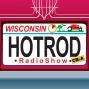 Artwork for 0231: Jo Coddington, American Hot Rod and Stacey David, GEARZ