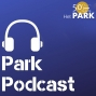 Artwork for Park Podcast On Tour - Aflevering 5