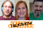 Artwork for Sourcing Challenge Talkshow - 7th February 2020