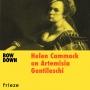 Artwork for Helen Cammock on Artemisia Gentileschi
