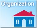 Joyful Organizing