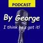 Artwork for Podcast By George! #172 - Beaker Street!
