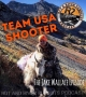 Artwork for Team USA Shooter - Jake Wallace