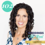 Artwork for 102: Bringing Your Clients, Vendors, and Team Into the Digital Age, with Nora Shiels