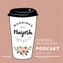 Artwork for Mornings with Mayesh: Unity Through Community