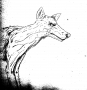Artwork for Sn.4 Ep.13 A beastly dog, a hunch-back cryptid, grandma's ghost and the infamous Zozo