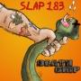 Artwork for Ep. 183: Death Grip