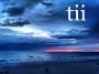 Artwork for Tii - iTem 0312 - iOS 8 Beta 2
