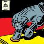 Artwork for Fantastic Four #5 Silver Age Comic Review [BGBI 007]