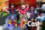 Artwork for The PutzCast Podcast 46