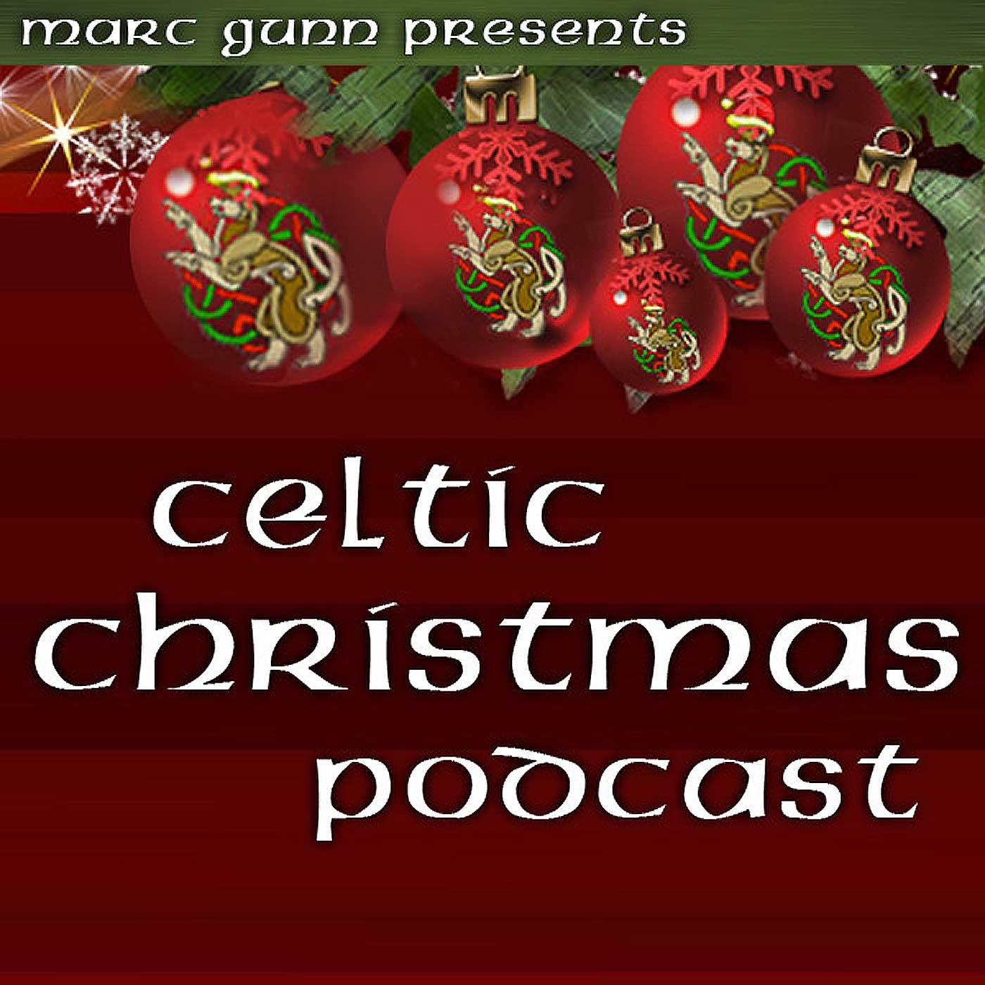 Artwork for Best Celtic Christmas Music Online #36