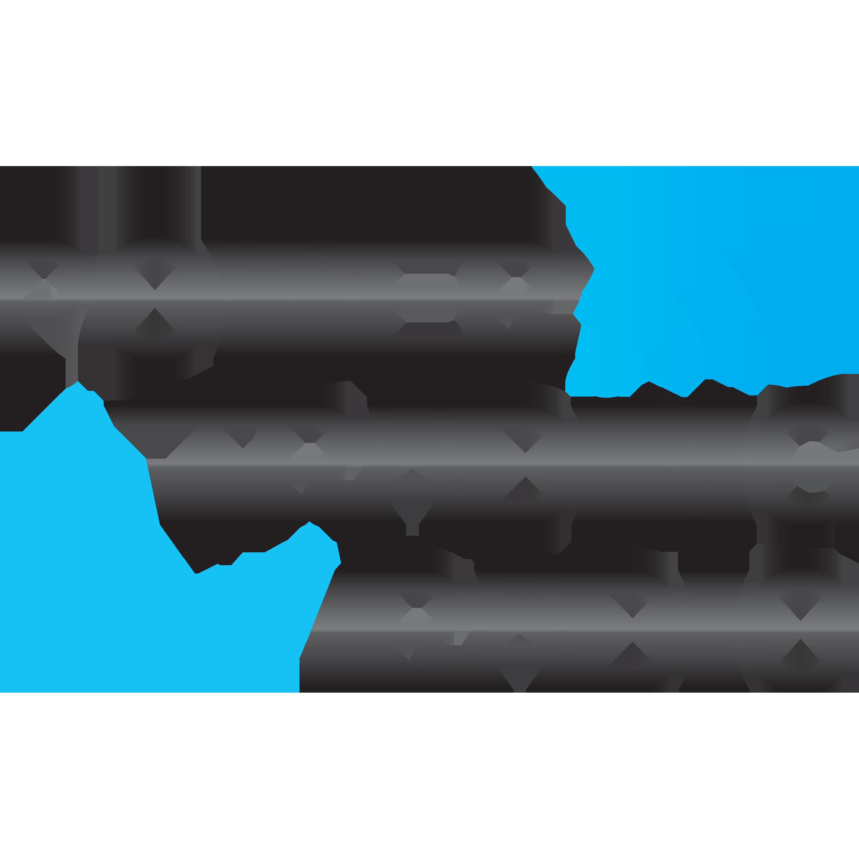 Best Episodes of Power Trading Radio