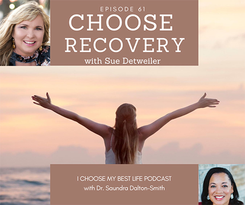Choose Recovery