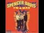 Artwork for Spencer Davis Group - I'm A Man (rare stereo version) - Time Warp Radio