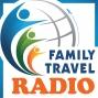 Artwork for Family Accommodations: Resort Residences