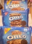 Artwork for 149 - On New Oreos, Crayfish Chips, and Mars vs Mars