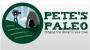 Artwork for Episode 4: Pete Servold, Paleo chef extraordinaire