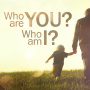 Artwork for Who are You? Who am I? - Sunday, July 19, 2015 - David Drees
