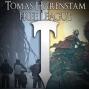 Artwork for Tomas Härenstam: Things from the Flood & Forbidden Lands