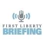 Artwork for Trinity Lutheran Church Case: Supreme Court Votes 7-2 in Favor ofReligious Liberty