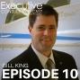 Artwork for Ep. 10: Bill King