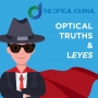 Artwork for Optical Truth & Leyes 3