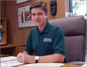 Watching our Wildlife: Jonathan Sleeman Reviews U.S. Wildlife Surveillance for Pathogens