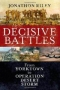 Artwork for Show 755 Decisive Battles: From Yorktown to Operation Desert Storm. From Pritzker Military Library