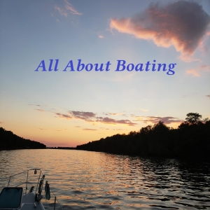 All About Boating