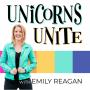 Artwork for 3 Tips for Media Pitching for Unicorn VAs