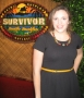 Artwork for SFP Interview: Sophie Clarke from Survivor South Pacific