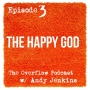 Artwork for The Happy God - #3