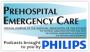 Artwork for Prehospital Emergency Care Podcast