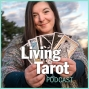 Artwork for Planning Your Year with Tarot & Embodying The Fool