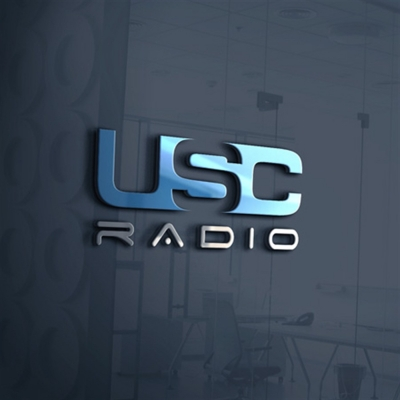 USC Radio show image