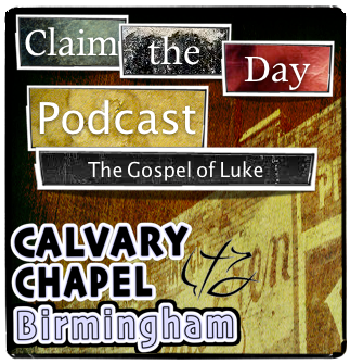 Artwork for Luke 10