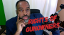 Artwork for The Rights of Gun Owners - EP 662