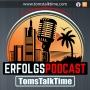 Artwork for 400 - Tom Kaules - Fazit aus 400 Episoden Toms Talk Time - Millionäre, erfolgreiche Unternehmer und Macher