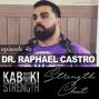 Artwork for Strength Chat #46: Dr. Raphael Castro