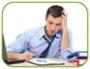 Artwork for Addressing Work-related Stress