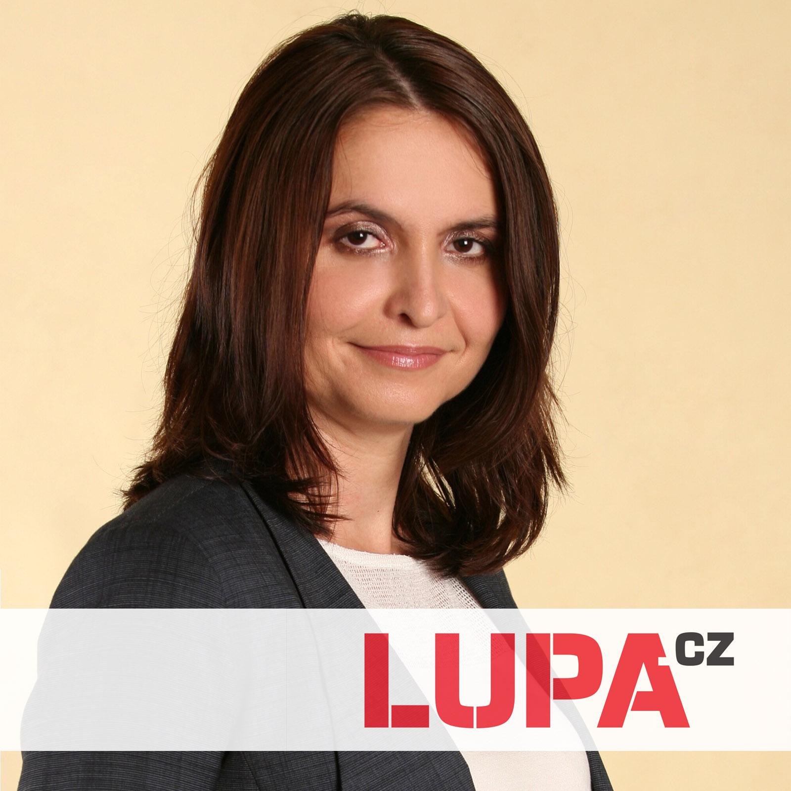 Barbora Tyllová (PayU): S příchodem Apple Pay a Google Pay by Češi mohli začít více platit mobilem