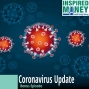 Artwork for Coronavirus Update