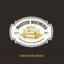 Artwork for 080: Brewing Hoppy Beers - Targeting Flavor, Not Varietal