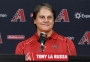 Artwork for EP 6: Hall of Fame MLB manager Tony La Russa