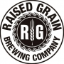 Artwork for TTP Raised Grain Release Preview