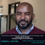 Artwork for TNS 6-4: Terrell Carter!